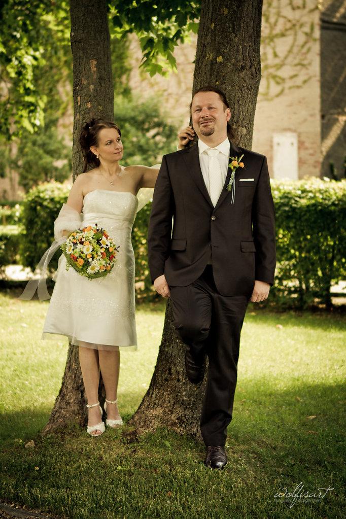 Hochzeit-Conny-und-Andi-151.jpg