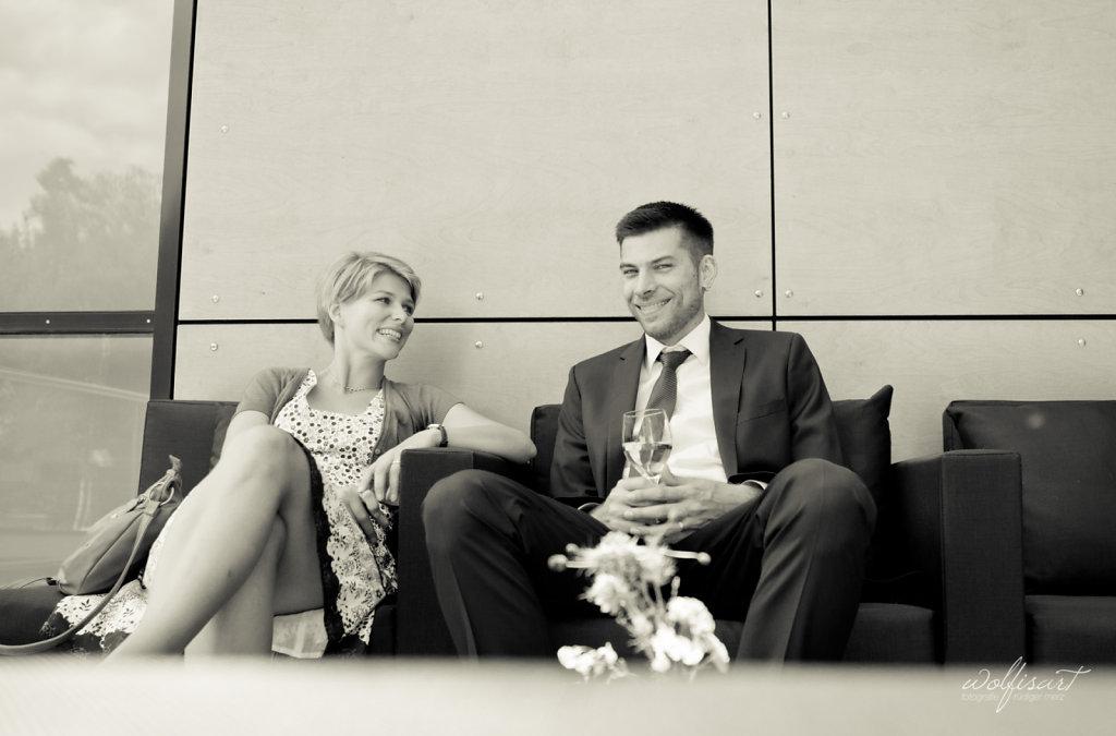 Hochzeit-Conny-und-Andi-327.jpg