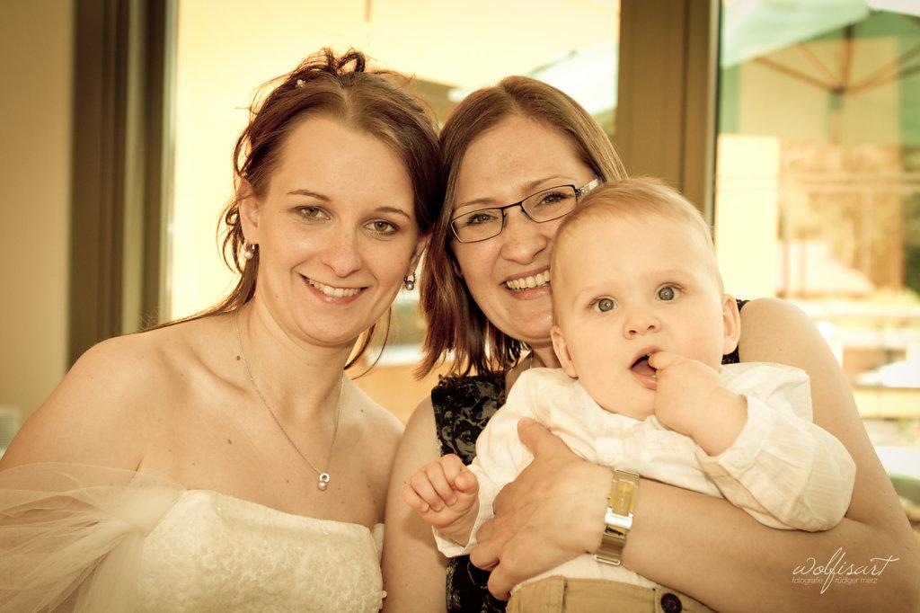Hochzeit-Conny-und-Andi-372.jpg