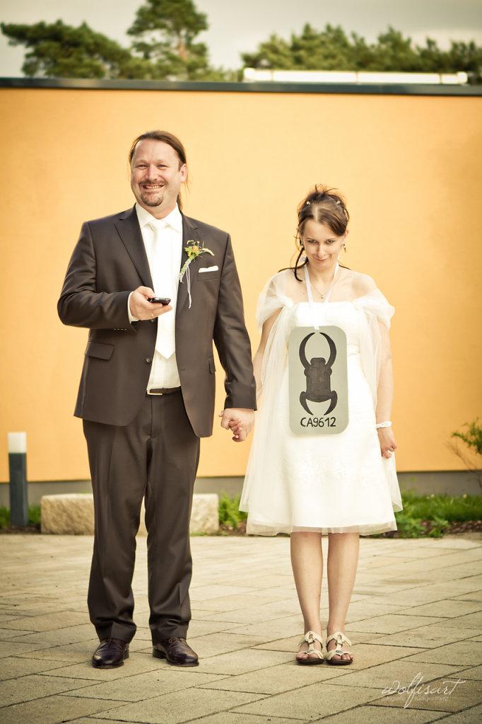 Hochzeit-Conny-und-Andi-523.jpg