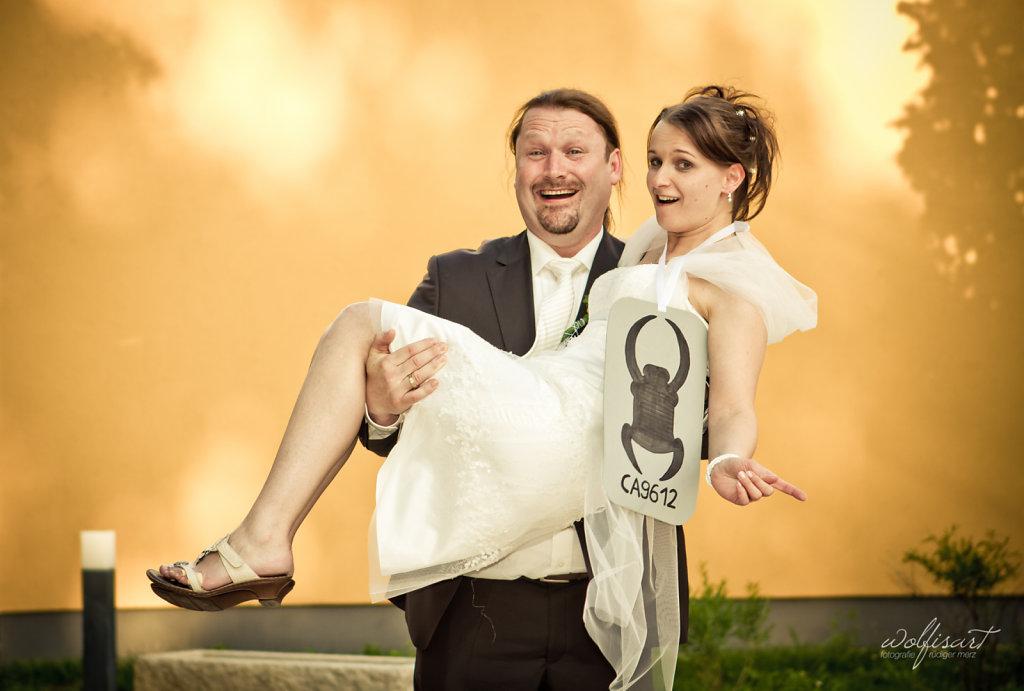 Hochzeit-Conny-und-Andi-527.jpg