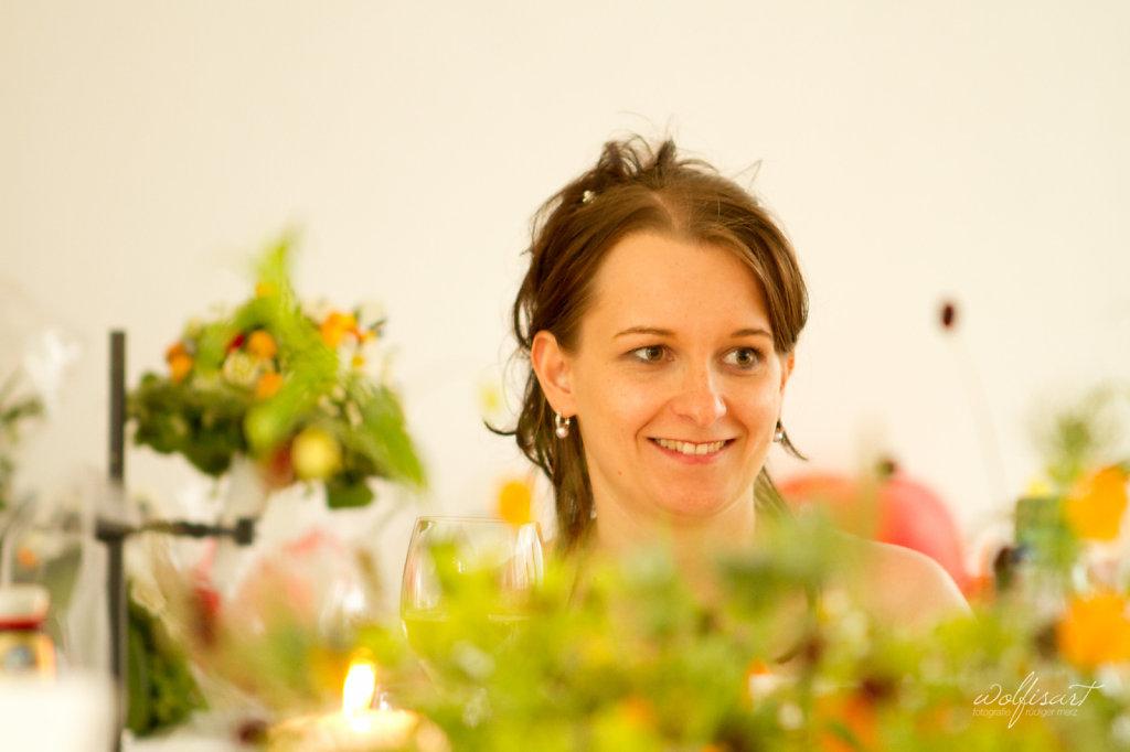 Hochzeit-Conny-und-Andi-509.jpg