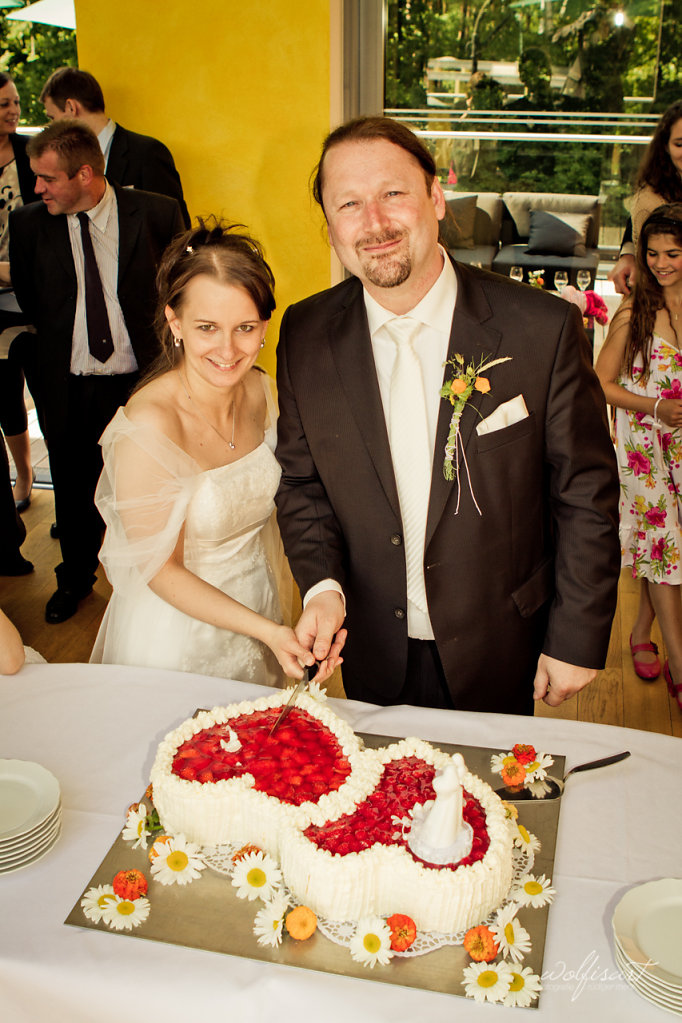 Hochzeit-Conny-und-Andi-375.jpg
