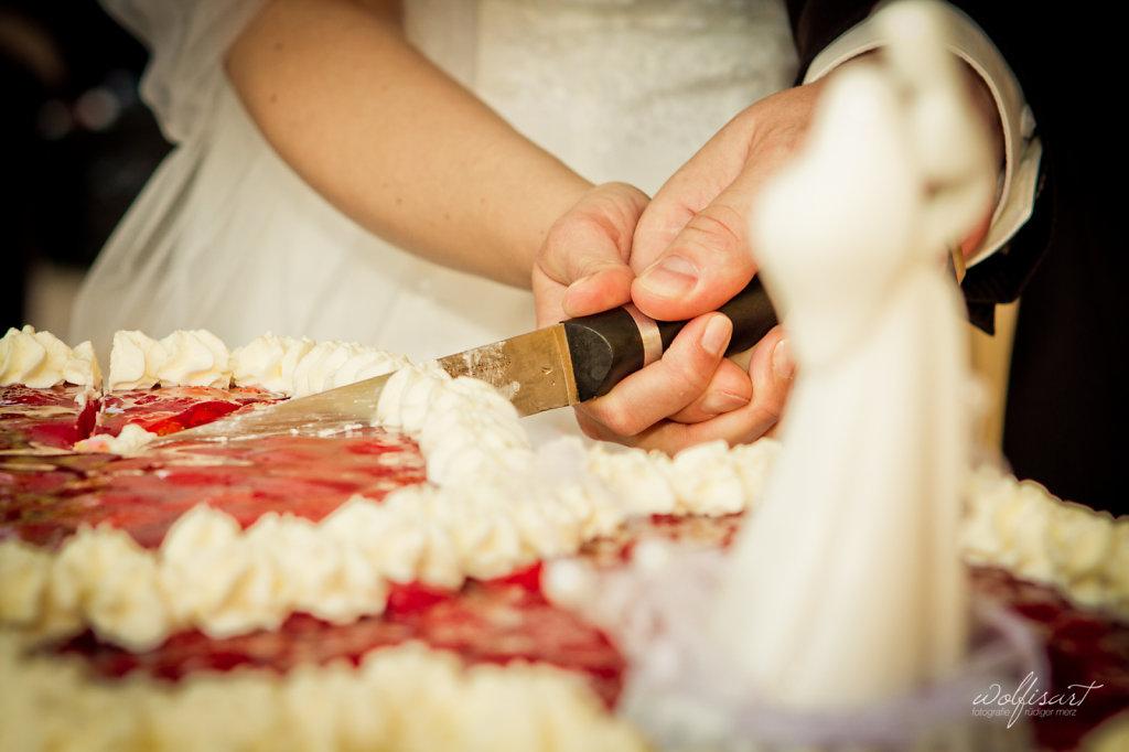 Hochzeit-Conny-und-Andi-379.jpg